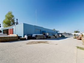Industrial / Warehouse commercial property sold at 65 Wingfield Road Wingfield SA 5013