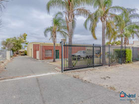 Showrooms / Bulky Goods commercial property for sale at 52 Owen Road Kelmscott WA 6111