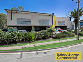 Retail commercial property for lease at 455 Anzac Avenue Rothwell QLD 4022