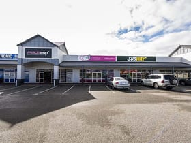Offices commercial property for lease at 6/2328 Albany Highway Gosnells WA 6110