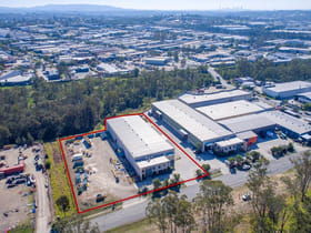 Development / Land commercial property for lease at 75 & 81 Wolston Road Sumner QLD 4074