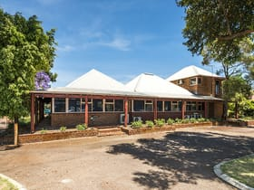 Offices commercial property for lease at 234 Great Eastern Highway Ascot WA 6104