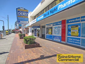 Shop & Retail commercial property for lease at 785-813 Gympie Road Chermside QLD 4032