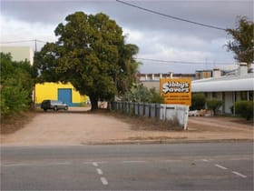 Development / Land commercial property for sale at Graham Ayr QLD 4807