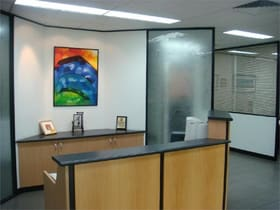 Development / Land commercial property sold at 29-31 Vella Drive Sunshine VIC 3020