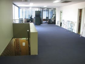 Industrial / Warehouse commercial property sold at 34 Victoria Street Smithfield NSW 2164