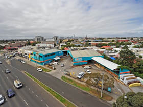 Development / Land commercial property sold at 101-103 Geelong Road Footscray VIC 3011