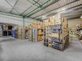 Factory, Warehouse & Industrial commercial property sold at Unit 4, 11 Day Road Rockingham WA 6168