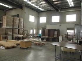 Industrial / Warehouse commercial property sold at 2/36 West Circuit Sunshine VIC 3020