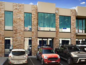 Offices commercial property sold at 25/328 Reserve Road Cheltenham VIC 3192
