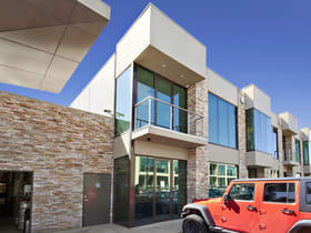 Offices commercial property sold at 21/328 Reserve Road Cheltenham VIC 3192