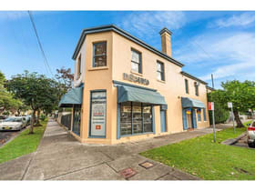 Offices commercial property sold at 108 West Street Crows Nest NSW 2065