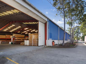 Industrial / Warehouse commercial property sold at 228 Woodpark Road Smithfield NSW 2164