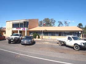 Offices commercial property sold at 114 Campbell Street Rockhampton City QLD 4700