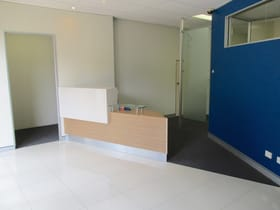 Offices commercial property sold at 2/8 Miller Street Murarrie QLD 4172