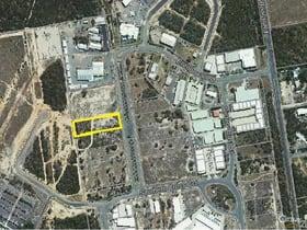 Development / Land commercial property for sale at 53 Ellengowan Street Urangan QLD 4655