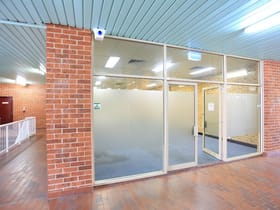 Offices commercial property sold at Maitland NSW 2320