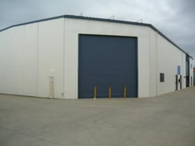 Factory, Warehouse & Industrial commercial property sold at 2/260 Leitchs Rd Brendale QLD 4500