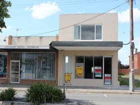 Offices commercial property for sale at 59 Buckley Street Morwell VIC 3840