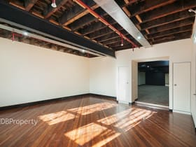 Offices commercial property sold at Level 2/63 Foveaux Street Surry Hills NSW 2010