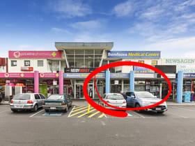 Retail commercial property sold at Retail 2/39 Plenty Road Bundoora VIC 3083