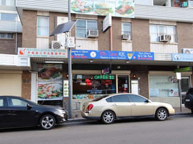 Retail commercial property for sale at Shop 7/30 Smart Street (27 Spencer St) Fairfield NSW 2165