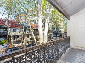 Medical / Consulting commercial property for lease at 58 Cooper St Surry Hills NSW 2010