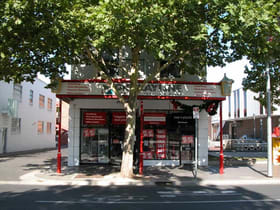 Shop & Retail commercial property for lease at 303 Pulteney Street Adelaide SA 5000