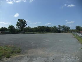 Development / Land commercial property for lease at Wacol QLD 4076