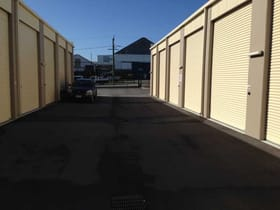 Industrial / Warehouse commercial property for sale at 13/5 Malland Street Myaree WA 6154