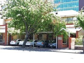 Medical / Consulting commercial property for lease at 168 South Terrace Adelaide SA 5000