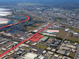 Development / Land commercial property for lease at 16-20 Johansson Wingfield SA 5013