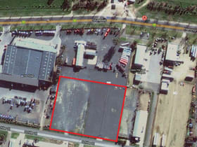 Development / Land commercial property for lease at 270-272 Hammond Avenue Wagga Wagga NSW 2650