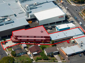 Offices commercial property for sale at 609 Robinson Road Aspley QLD 4034