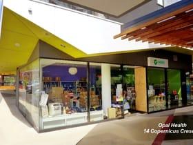 Retail commercial property sold at 14 Copernicus Crescent Bundoora VIC 3083