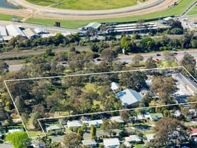 Development / Land commercial property sold at Wyong NSW 2259