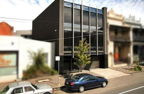 More Properties In North Melbourne 3051 For Lease