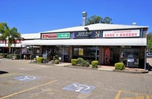 Commercial Properties For Lease For Dentist