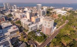 Stockland pre-commits three tenants for Yatala logistics hub
