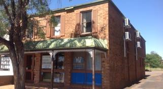 268 Macquarie Street, Dubbo NSW 2830