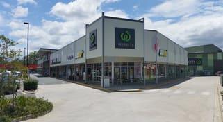 312-344 Morayfield Road, Morayfield QLD 4506