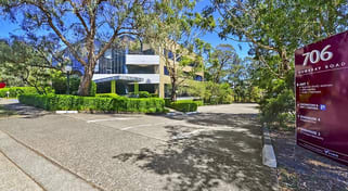 706 Mowbray Road, Lane Cove NSW 2066