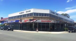 Level 1, Suite 1/3 Violet Street, Redcliffe QLD 4020