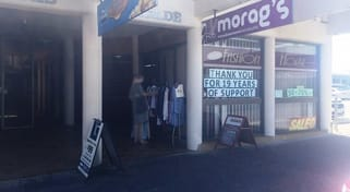 Shop 7/77 Redcliffe Parade, Redcliffe QLD 4020