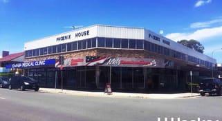 Shop 4/3 Violet Street, Redcliffe QLD 4020
