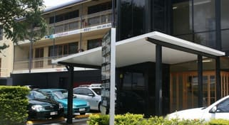 Unit 15/6 Vanessa Boulevard, Springwood QLD 4127
