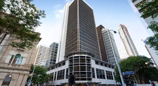324 Queen Street, Brisbane City QLD 4000