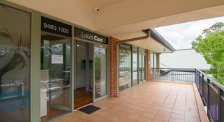 12/35 Coonara, West Pennant Hills NSW 2125