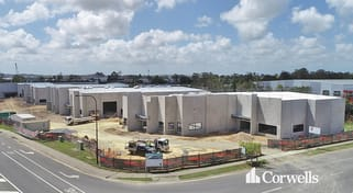 214-224 Lahrs Road, Ormeau QLD 4208