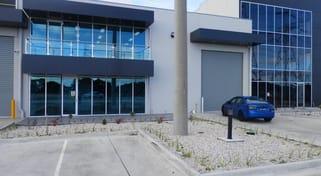 Unit 9/16a Keilor Park Drive, Keilor East VIC 3033